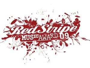 Red Stripe Music Awards 2009